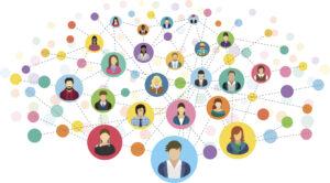 Mitarbeiterbefragung Führung in KMU